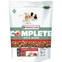 Versele-Laga Complete Rat & Mouse 500 g