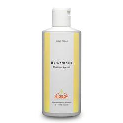 BRENNESSEL SHAMPOO spezial 250 ml