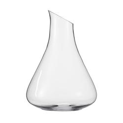 SCHOTT-ZWIESEL Dekanter Air für Rotwein Glas 1.5L 119612