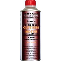 EP2000 Oldtimer Motor-Additiv 500 ml (für 5 l Öl)