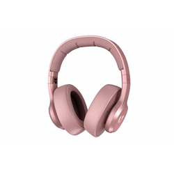 Fresh´n Rebel Clam Wireless wireless Kopfhörer rosa