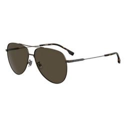 Boss Sonnenbrille BOSS 1219/F/SK