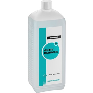 (19,90€/1l) Isopropanol 1000ml