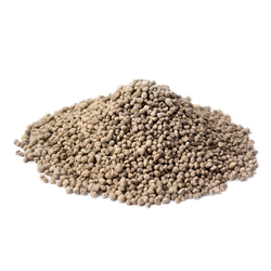 Cultivalley Superphosphat 10kg