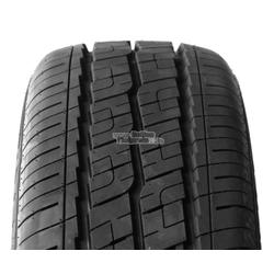 LLKW / LKW / C-Decke Reifen COOPER AV11 165/70 R14 89/87 R