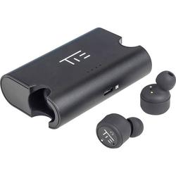 Tie Studio Bluetooth 4.2 TRULY PRO (X2T) True Wireless In Ear Kopfhörer In Ear Noise Cancelling