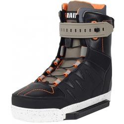 SLINGSHOT RAD Boots 2020 - 38
