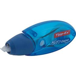 Korrekturroller Micro Tape Twist