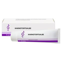 HARNSTOFF Salbe