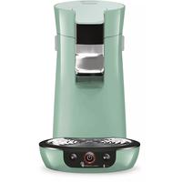 Philips Senseo Viva Café HD6563/10 mint