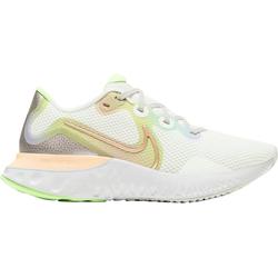 Nike Wmns Renew Run Laufschuh weiß