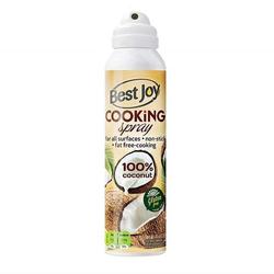 Best Joy Cooking Spray, 100 ml