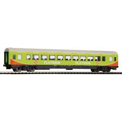 Piko H0 58678 H0 Personenwagen Flixtrain