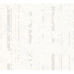 living walls Vliestapete New Look, Streifen, gestreift bunt