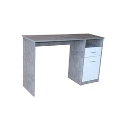 HTI-Line Schreibtisch Schreibtisch Thekla, Schreibtisch