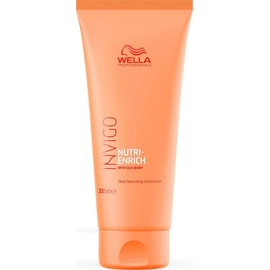Wella Invigo Nutri-Enrich 200 ml