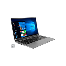LG gram 15 Business Edition (15Z90N-V.AP55G) Netbook