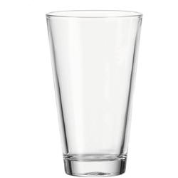 LEONARDO Longdrinkglas Diao (18-tlg), 300 ml