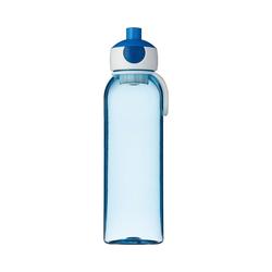 Mepal Trinkflasche Trinkflasche campus pink, 500 ml blau