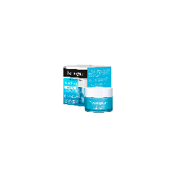 NEUTROGENA Hydro Boost Aqua Creme 50 ml