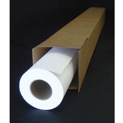 1553996 Plotterpapier 91.4cm x 50m 80 g/m² 50m Tintenstrahldrucker