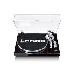 Lenco LBT-188 Plattenspieler