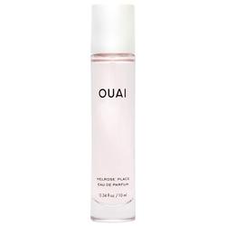 Ouai Travelsize Inhaltsstoffe Eau de Parfum 10ml