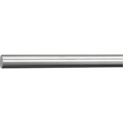 Reely Silberstahl-Welle (Ø x L) 5mm x 500mm