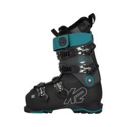 K2 Sports Europe BFC W 80 Skischuh 42,5