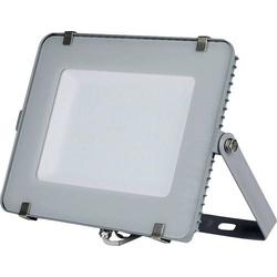 V-TAC VT-150 GR 6400K 483 LED-Flutlichtstrahler 150W