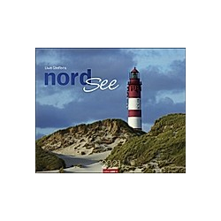 Nordsee 2021