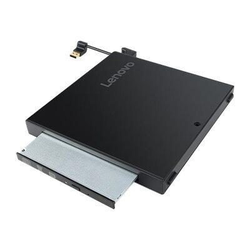 Lenovo ThinkCentre Tiny IV DVD-ROM Kit Laufwerk DVD-ROM