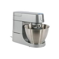 Kenwood Küchenmaschine Chef KVC3100S