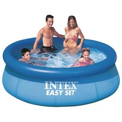 Intex - Pool Easy Set, Ø 244 cm