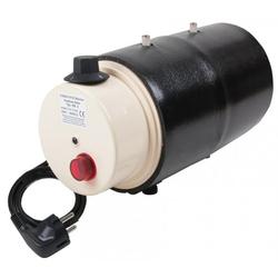 Elgena Warmwasserbereiter KB 3 Boiler 230 Volt