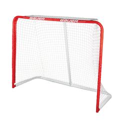 Streethockey Tor Bauer Deluxe Rec 54Zoll 137cm