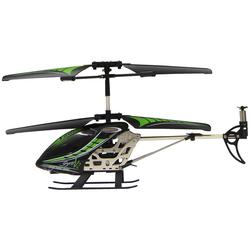 Jamara RC-Helikopter GYRO V2