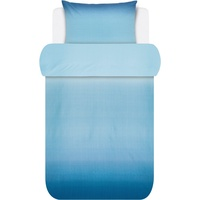 blau (135x200+80x80cm)
