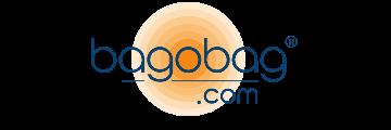 bagobag