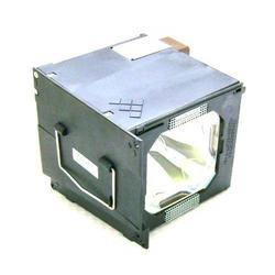 Sharp BQC-XGP10XE/1 Beamer Ersatzlampe Passend für Marke (Beamer): Sharp