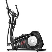 Sportstech CX2 schwarz