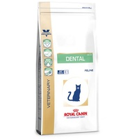 Royal Canin Dental 3 kg
