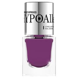 Bell Hypo Allergenic Nagellack Nagel-Make-Up 9.5 g Lila