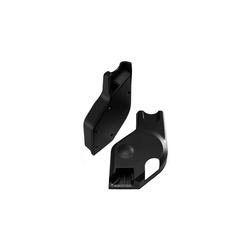 Stokke Kinderwagen-Adapter Stokke® Stroller CSA Multi