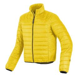 Spidi Thermo Liner Onder jas, geel, 3XL