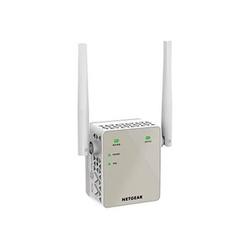 NETGEAR EX6120 AC1200 WLAN-Repeater