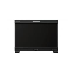 Sony BVM-E251 - 24,5
