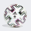 adidas Fußball UNIFORIA League