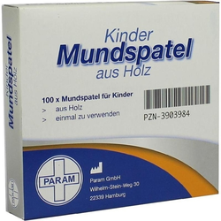 MUNDSPATEL HOLZ KDR
