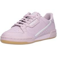 lilac/ lilac-gum, 40